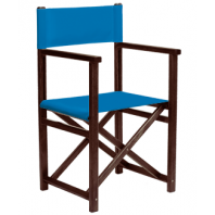 Menorcan Chair R CLASSIC colour Varnish