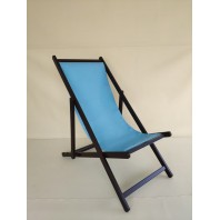 Deck Chair H CLASSIC varnish