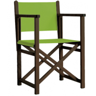 Menorcan Chair C CLASSIC colour Varnish